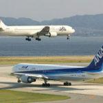JAL・ANA・日系・外資系エアライン共通の客室乗務員に求める資質