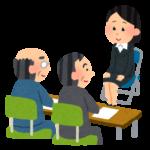独学で新卒JAL・ANAに合格した就活Story②