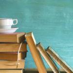 客室乗務員になる!と決めたら最初に読む本