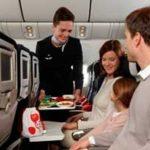 客室乗務員・サービス業未経験の方へアドバイス