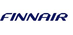 フィンエア(Finnair)の求める客室乗務員像