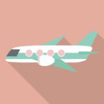 ベトナム航空&FDA&GS合格! 新卒エアライン合格STORY