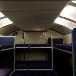 飛行機の中でぐっすり眠れるオススメグッズ