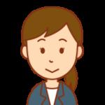 エアラインCAの仕事、エアライン受験の今後について考える